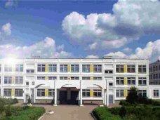 Крыму выделили более 1 млрд. рублей на модернизацию школ