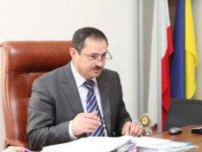 Мэра Белогорска оштрафовали на 5 тыс. рублей