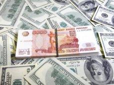 Крым должен стать бездотационным за 3-5 лет, – Белавенцев