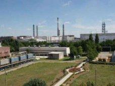 «Крымский ТИТАН» задолжал 33 млн. рублей за электричество