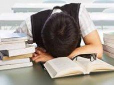 В ряде школ Феодосии ввели обучение по субботам