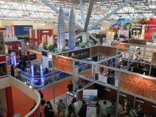 В Алуште состоится выставка для представителей туристической отрасли