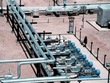 На обеспечение бесперебойного водоснабжения Крыма потратят 2 млрд. рублей