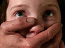 В Севастополе задержали насильника малолетней девочки