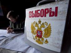 Явка на выборах в Крыму будет выше 80%, – Константинов