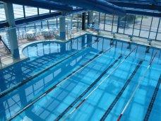 Минспорта РК представит в Москве заявку на новые спортивные объекты