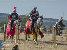 Военно-исторический фестиваль в Севастополе может стать постоянным