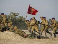 Крымский фестиваль войдет в тройку основных военно-исторических фестивалей в России