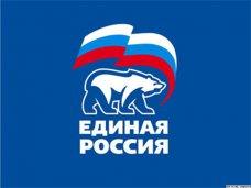 «Единая Россия» набрала на выборах в Крыму 70,7% голосов