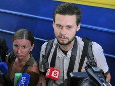 В Симферополе пройдет фотовыставка о войне на юго-востоке Украины