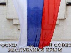 В Государственный Совет РК прошли две партии