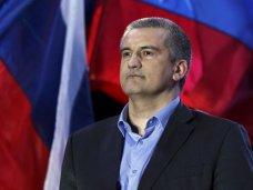 Глава Крыма назвал причины невысокой явки избирателей на выборах