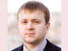 Крымчане выбрали самую мощную партию, – эксперт