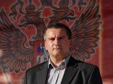 Глава Крыма пообещал продолжить кадровые ротации