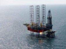 «Черноморнефтегаз» выполнил план по добыче