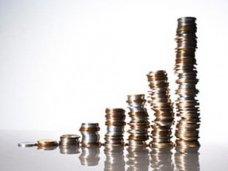 В Крыму с 1 января вырастет налоговая нагрузка