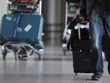За пять месяцев пассажиропоток в Крыму составил 5,5 млн. человек