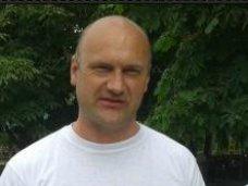Фракцию ЛДПР в крымском парламенте возглавит Шперов