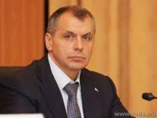 ЛДПР набрала недостаточно голосов, что претендовать на кресло вице-спикера, – Константинов