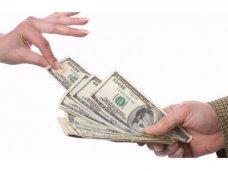 В Крыму фонд микрофинансирования начнет выдавать кредиты с 1 октября