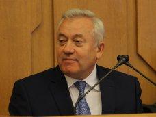 Выборы в Крыму были легитимными и конкурентными, – Избирком РФ