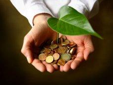 В Крыму четыре банка выдают кредиты под госгарантии