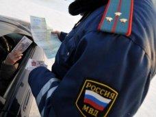 За взятку сотруднику ГАИ водитель заплатит 30 тыс. рублей