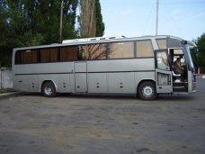 В ДТП под Феодосией пострадали трое детей