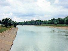 Использовать воду Дона для наполнения Северо-Крымского канала не получится, – Вайль