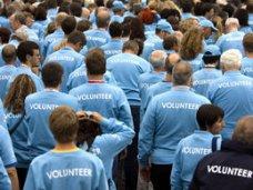 В Севастополе открылся молодежный волонтерский центр