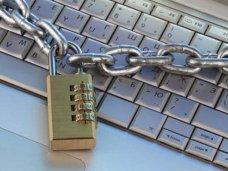 Прокуратура Севастополя потребовали закрыть школьникам доступ к запрещенным сайтам