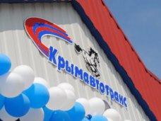 Приватизация «Крымавтотранса» пойдет на пользу Крыму, – Аксенов