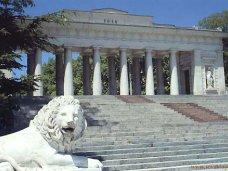 Выставка «Крым – круглый год» пройдет в Севастополе