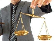 В Симферополе проведут день бесплатной юридической помощи
