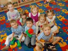 В Ялте займутся возвращением детских садов в коммунальную собственность