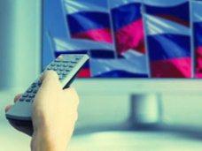 В Крыму только 42 СМИ получили российскую регистрацию