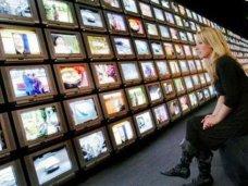 В марте в Крыму проведут конкурс по распределению теле- и радиочастот