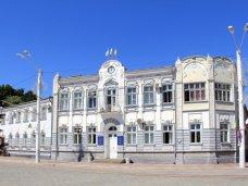 Депутаты горсовета Евпатории получили манданты