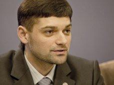 На выборах в Крыму проголосовало не более 20% крымских татар, – вице-спикер