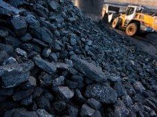 Уголь в Крым будут поставлять 30 российских компаний