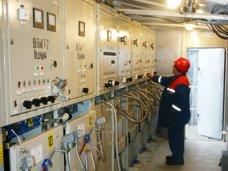 В Крыму создали штаб по обеспечению безопасности электроснабжения