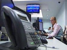«Укртелеком» продолжает работу в Крыму