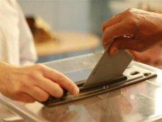 Власть на местах в Крыму после выборов обновилась на 60-90%, – Константинов