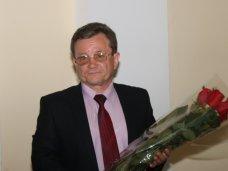 В Ялте избрали главу городского совета
