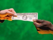 В Крыму откроется фонд микрофинансирования предпринимателей