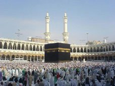 Аксёнов поздравил мусульман с праздником Курбан-байрам