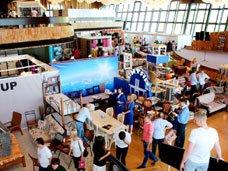 Предприятия крымской промышленности открыты для заказов – министр промполитики РК