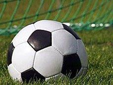 В Ялте за «Кубок Федерации» сразятся футбольные команды администраций и заксобраний со всей России