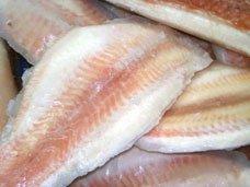 Россельхознадзор не пустил в Крым 20 тонн вьетнамской рыбы сомнительного качества