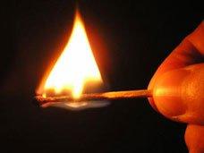 В Симферополе из-за ремонтов в течение недели будут отключать электроснабжение